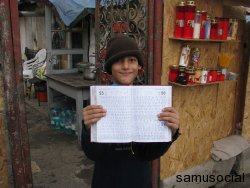 samusocialajuta-copiii-din-strada-sa-mearga-la-scoala