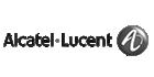 Alcatel Romania