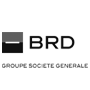 BRD - Groupe Societe Generale