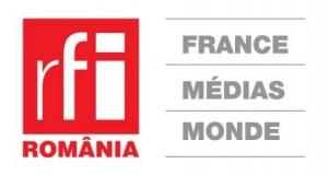 logo-RFI_FMM - mic
