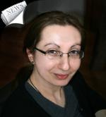 maria-niculescu