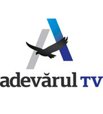 adevarul-tv