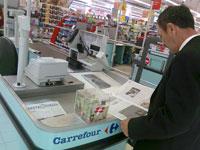 gazeta.strazii.26.10.2011