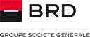 logo-BRD