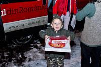 donatie-pizza-pub18-1