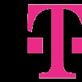 cropped-Telekom-Logo-Klein-1